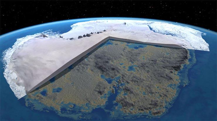 antarktisz-elveszett-civilizacio