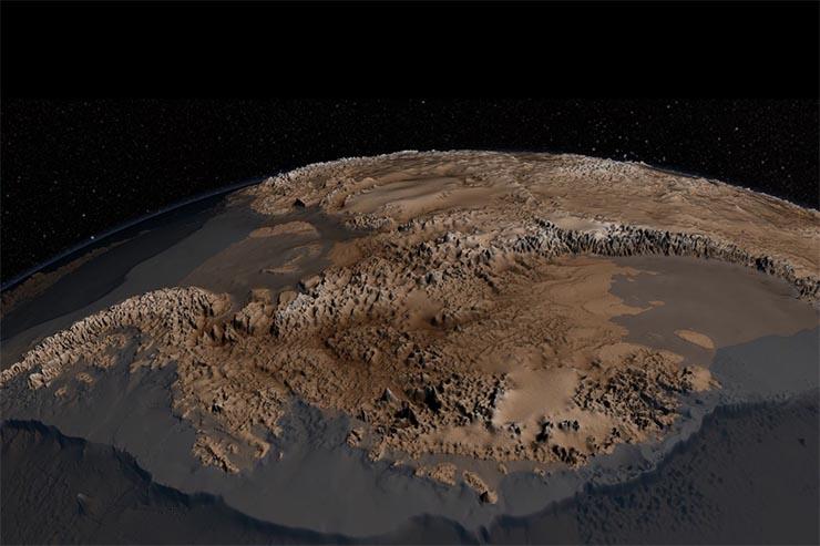 antarktisz-elveszett-igazi-felszine