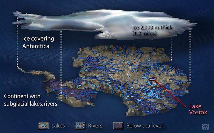 antarktisz-jegboritas-nelkul
