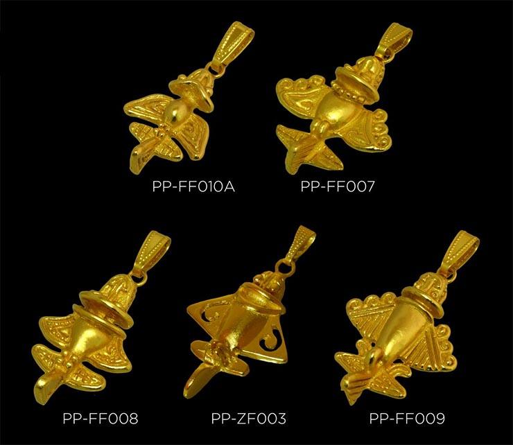 arany-repulo-faragvanyok