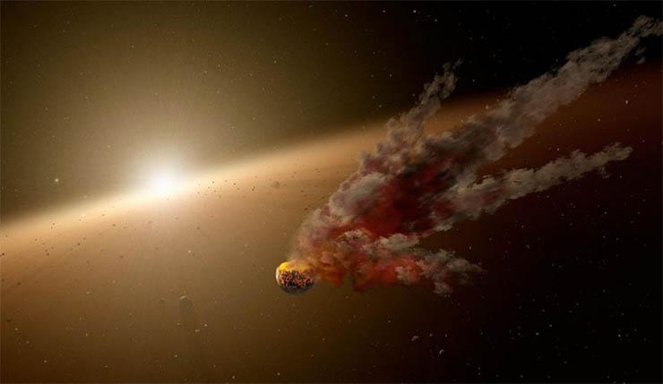 aszteroida-az-univerzumban