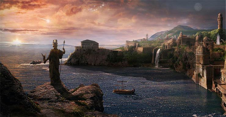 atlantisz-az-elveszett-civilizacio