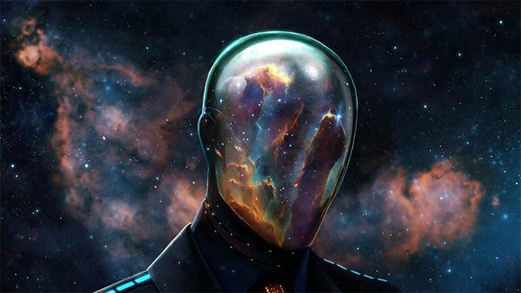 az-univerzum-atyja