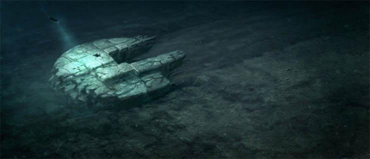 balti-tengeri-ufo