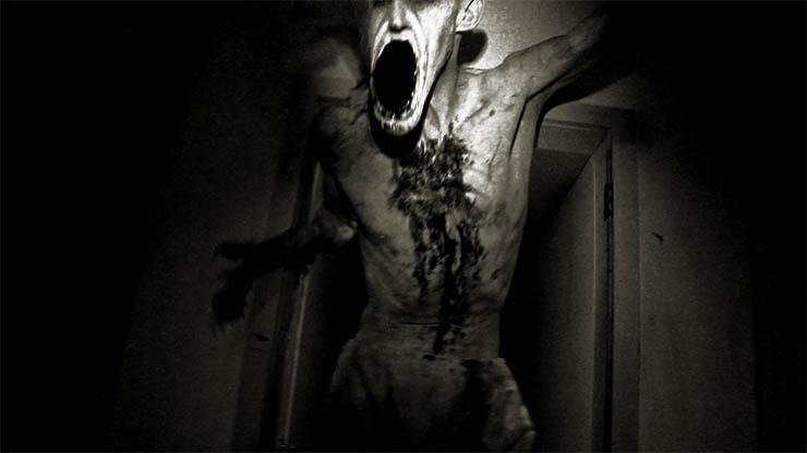 berkeley-square-demon