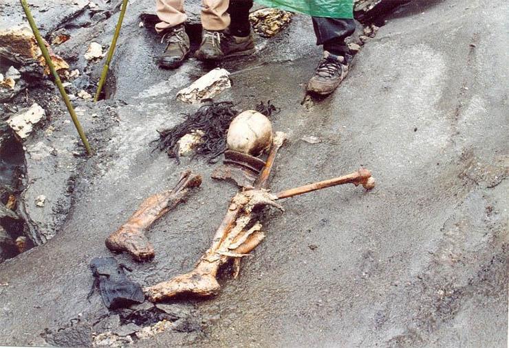csontvaz-to-3