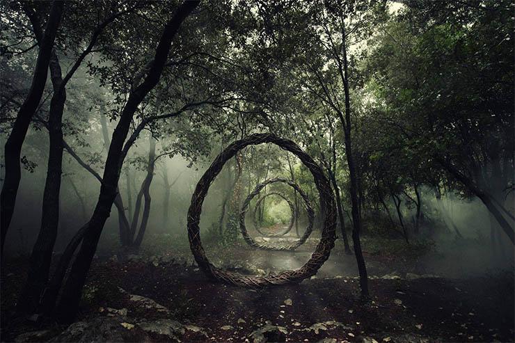 dimenzio-kapu-az-erdoben