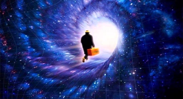 dimenzio-utazok