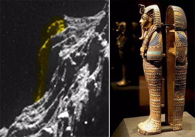 egyiptomi-szarkofag-az-ustokoson