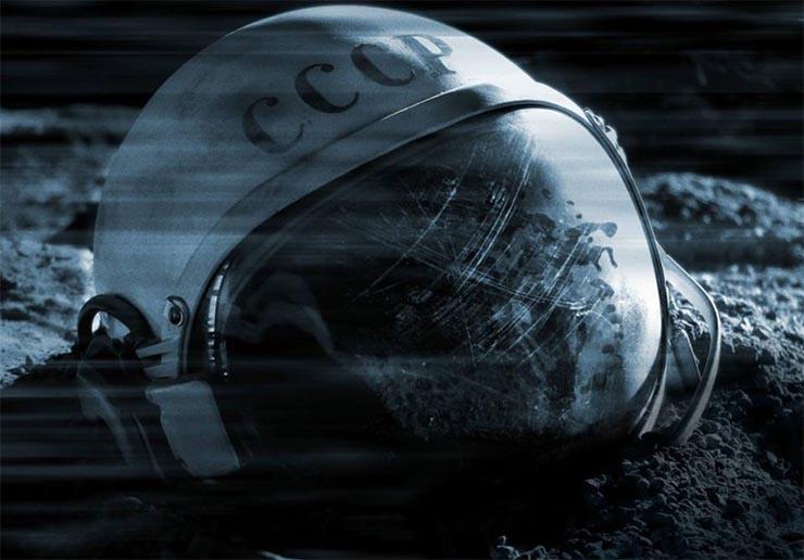 elveszett-kozmonautak-2