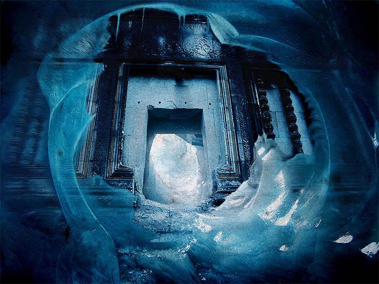 elveszett-varos-az-antarktisz-alatt