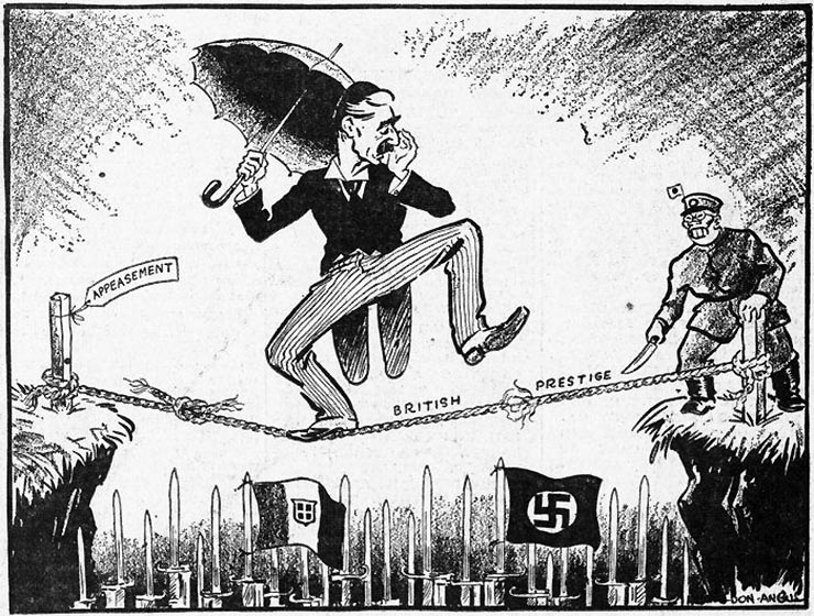 fekete-esernyo-karikatura-neville-chamberlain