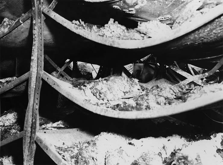 hamuva-egett-dokumentumok-1973-nemzeti-leveltar