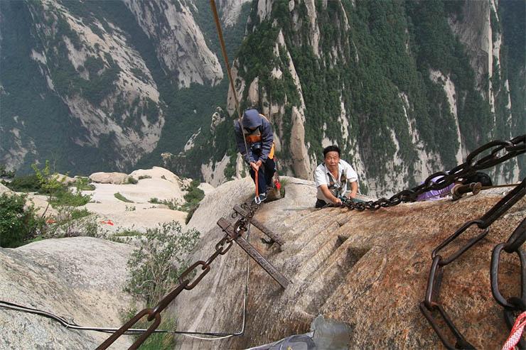 huanshan-hegyoldal-2