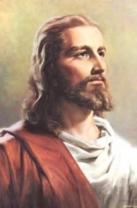 jezus-elfogadott-arca