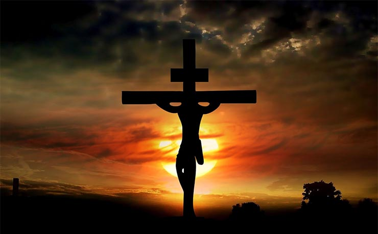 jezus-igazi-arca-2