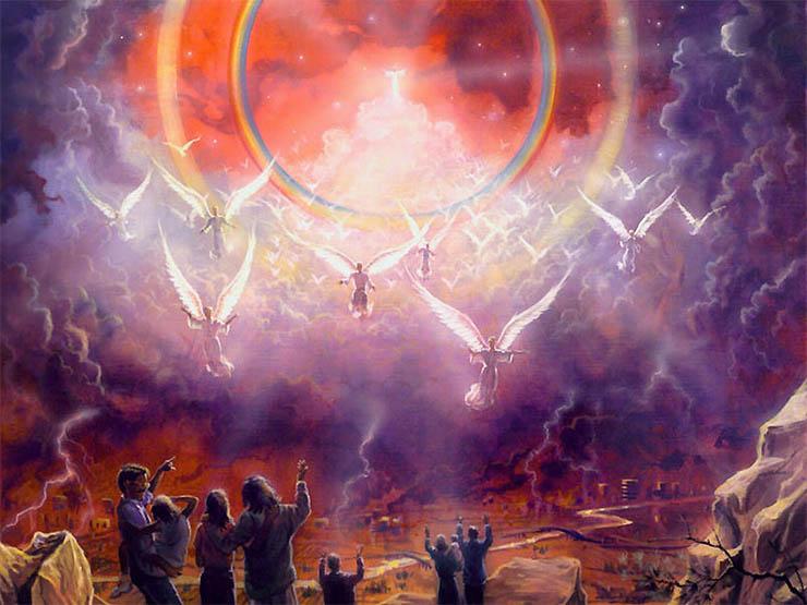 jezus-masodik-eljovetele