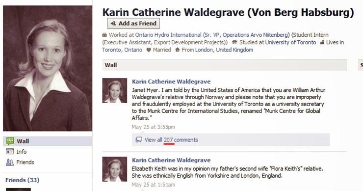 karin-catherine-walegrave