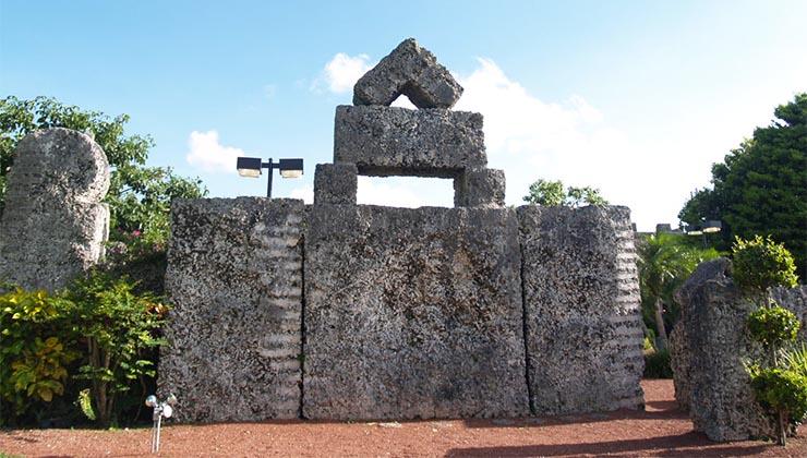 korall-kastely-bejarat