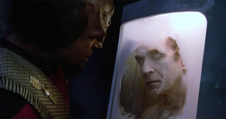 lefagyasztott-emberi-test