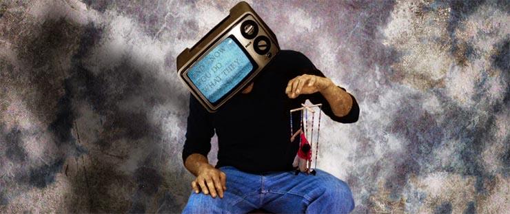 media-manipulacio