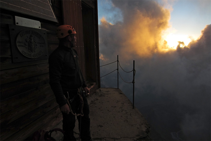 solvay-hut-hegyi-kunyho-a-vilag-teteje