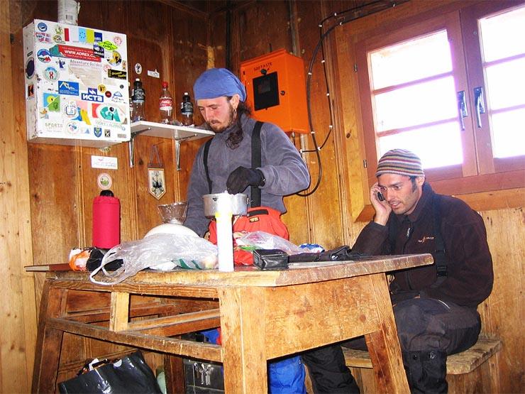 solvay-hut-hegyi-kunyho-piheno-utazok