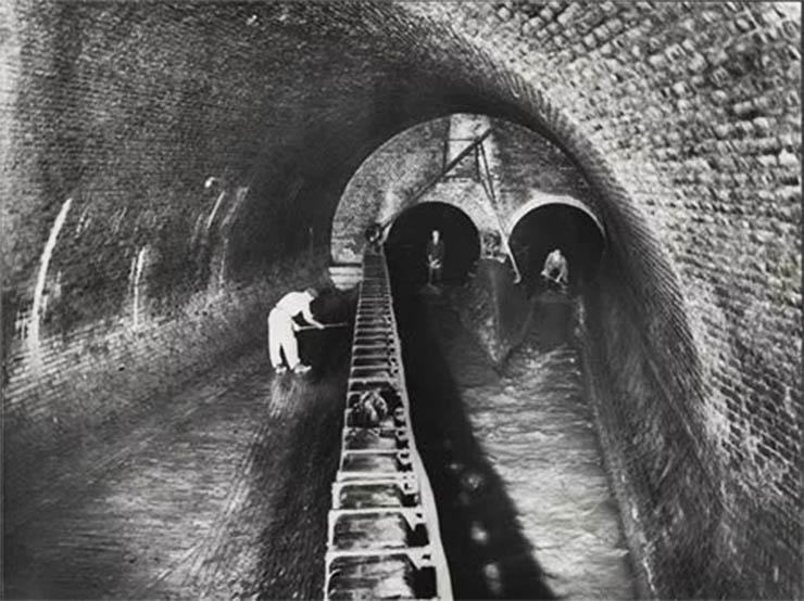 szennyvizcsatorna-london-alatt