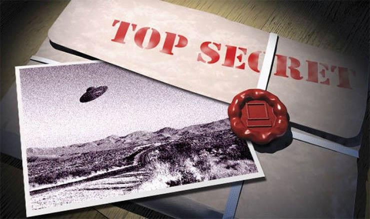 titkos-ufo-dokumentum