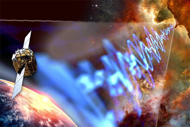 uzenet-egy-masik-civilizaciotol