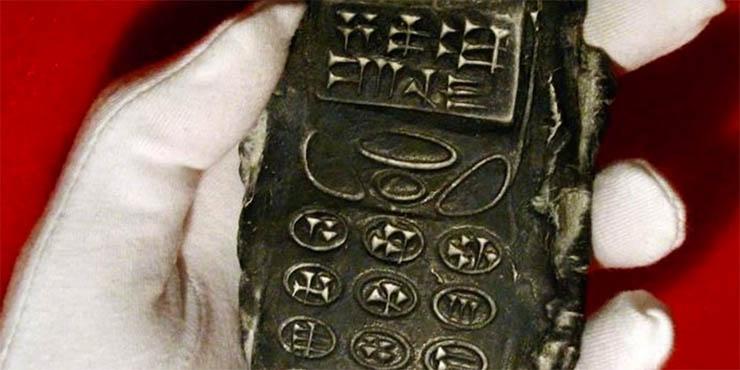800-eves-mobiltelefon