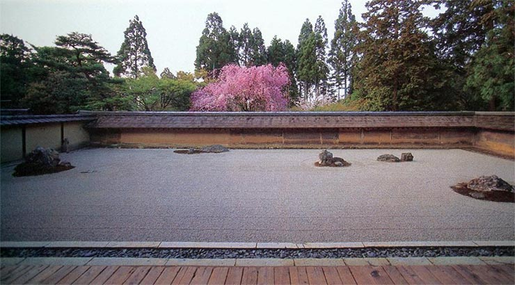 Ryoanji-Templom-sziklakert-2