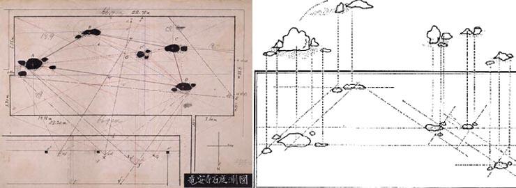 Ryoanji-Templom-sziklakert-3