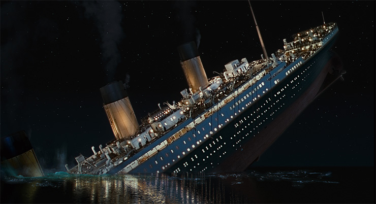 a-titanic-elsullyedese