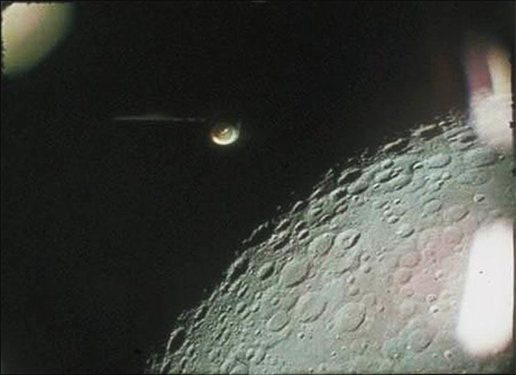 apollo-ufo