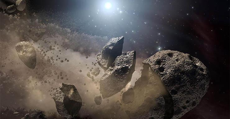 aszteroida-szetrobbantasa