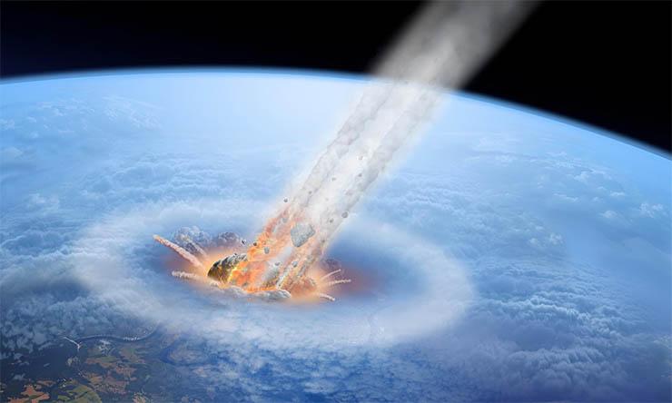 becsapodo-aszteroida