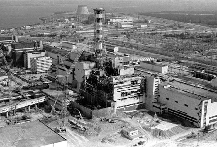 csernobil-2