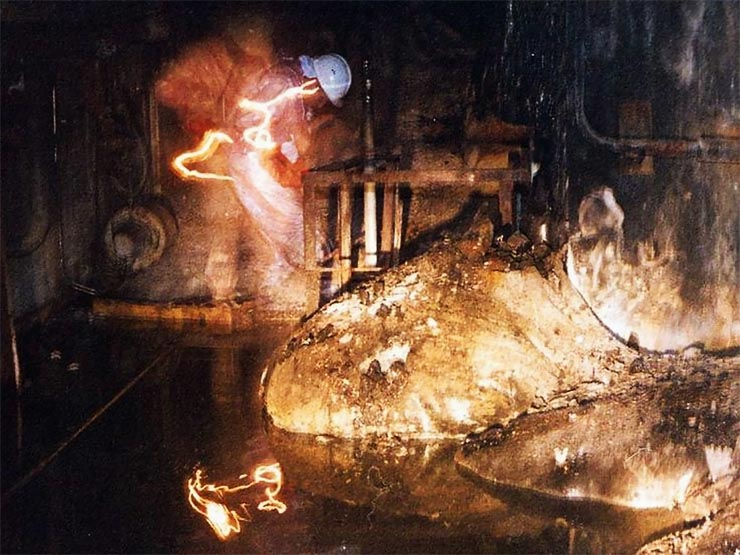 csernobil-fantom-foto