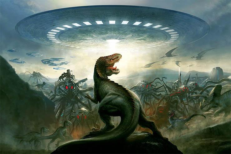 dinoszauruszok-es-idegenek