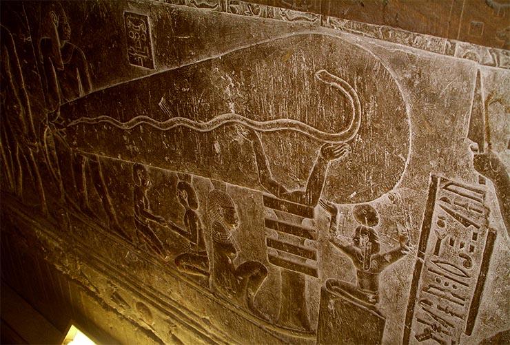 egyiptomi-villanykorte