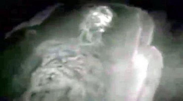 idegen-mumia