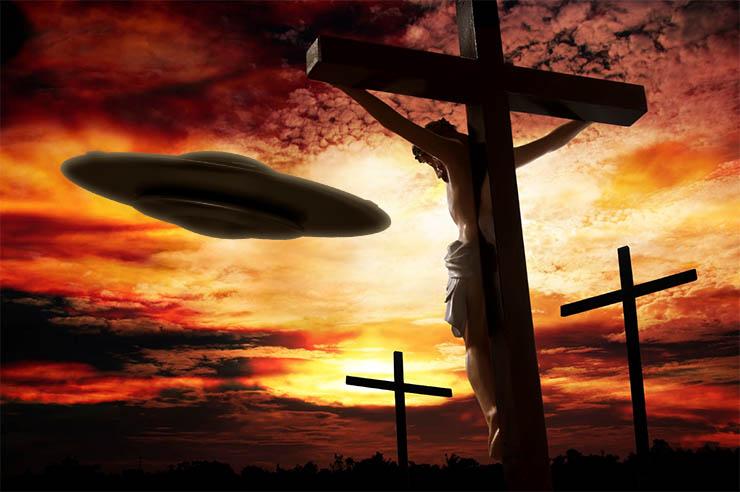 jezus-es-az-ufok