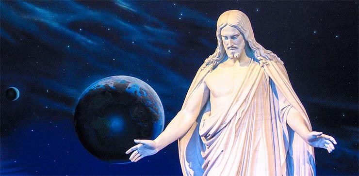 jezus-idegen-volt