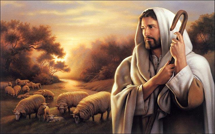 jezus-tanitasa