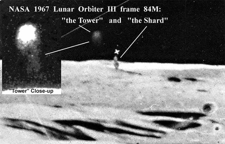 lunar-orbiter-holdi-torony
