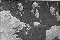 moldvai-halottlatok-2