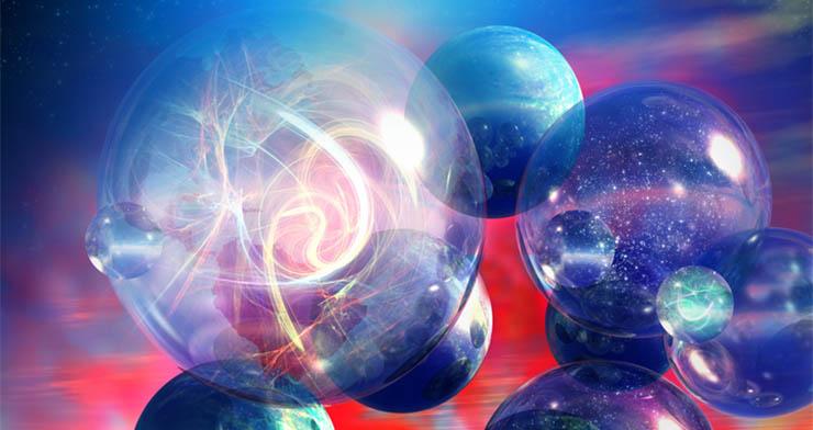 multiverzumok