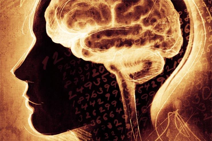 neuralis-interfesz