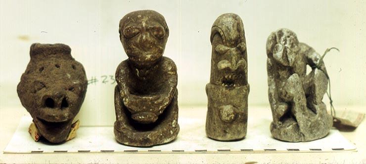nomoli-szobrocskak